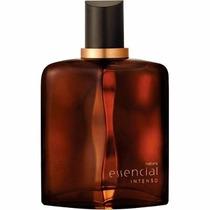 Perfume Essencial Intenso 100ml ( Todo Estoque Em Promoção )