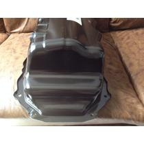 Carter 2.4l Stratus Cirrus Sebring Mopar 4853670ac