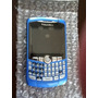 Blackberry Curve 8310 Unlocked Phone Con Gps, Cámara De 2mp