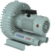 Blower Soplador Air-tube Aireador De 1/2 Hp 110 Volts