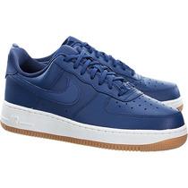 Nike Air Force 1 Nuevos Originales Entrega Inmediata