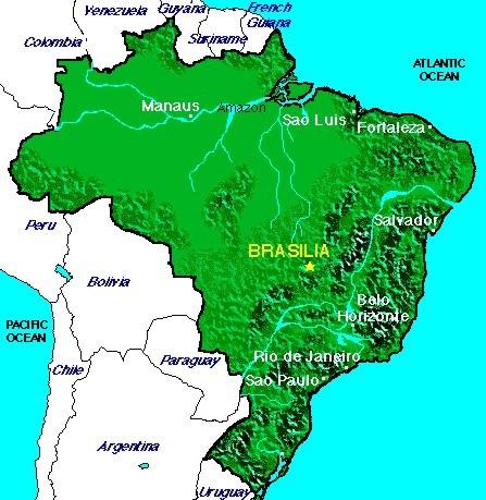 mapa local Mapa Brasil Actualizaciongps Gps En Sd Local Z/centro   $ 449,97  mapa local