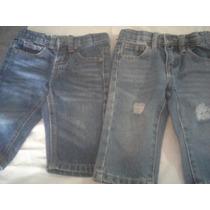 Gran Oferta En Pantalones Epk