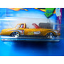 Hot Wheels Montezooma 3/4 073 Orig Emb 2002 Race & Win On Li