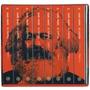 Marx - El Capital Obra Completa - Ed. Akal (trad. Romano)
