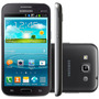 Samsung Galaxy Win Duos I8552 Dual Chip Aparelho Semi Novo