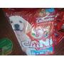 Cani Canimentos Cachorro 25 Kg Con Dhapuppy