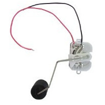 Sensor Nível Combustível Gasolina Honda Civic 99 A 00 Lx Ex