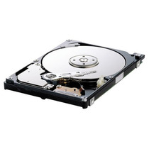 Hd Notebook Western Digital 320gb 5400rpm Sata2