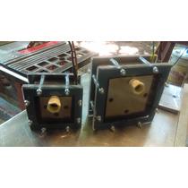 Dry Cell Hho Generador Hidrogeno Celda Seca