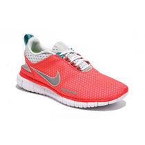 Nike Og 14 Para Damas En Remate De Titacniumsport