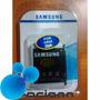 Bateria Samsung For U600 Original Somos Tienda Fisica Chacao