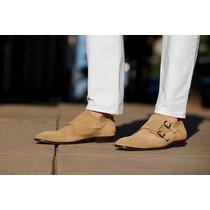Calcetín Protector De Hombre Unitalla Zapatos De Vestir