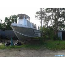 Pesca Y Transporte