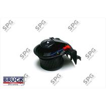 Motor Defroster Ventilador Calefaccion Golf Jetta A3 Derby