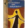 La Afectividad Del Educador Factor De Eficiencia - Marchand