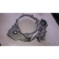 Honda Xr650r 2007 Enduro Tapa Lateral Carter