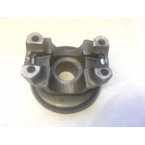 Flange Pinhão Diferencial Ford F100 F1000 /92 Willys 65/