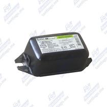 Balastro Electrónico Lámpara Fluorescente 12v Sola Basic