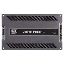 Módulo Digital Banda Audio Parts Viking 7002 2 Ohms 7000w