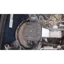 Boster Chevrolet Suburban 92-98