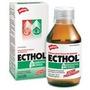 Pulguicida Insecticida Ecthol Ambiental Y Perros Ver Envio