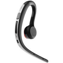 Auriculares Jabra Storm Manos Libres Bluetooth Original