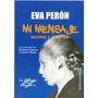 Mi Mensaje Eva Peron.