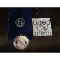 X Serie Iberoamericana Raíces Culturales - Whipala