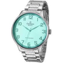 Relógio Champion Feminino Rainbow Cn29918f