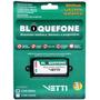 Bloqueio Telefone Controle Celular A Cobrar Interurbano
