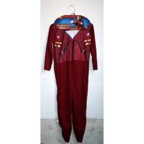 Halloween Disfraz Iron Man Original