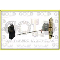 Boia Tanque Combustivel L200/ Gl/ Gls (96/...)