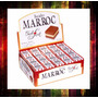 Bocadito Marroc Caja X 60 Unidades