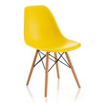 Cadeira Eiffel Charles Eames 12 Vezes Sem Juros