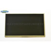Pantalla Para Tablet Rca 10.1¨ Yh101hf40-b Usada