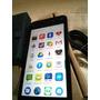 Vendo O Cambio Celular Fire Phone 32gb Liberado 4g Lte