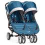Coche Bebé Baby Jogger City Mini Cochecito Doble 3