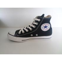 Tênis Converse All Star Ref.ct112001 Cano Alto