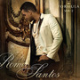 Cd - Romeo Santos - Formula Vol. 2