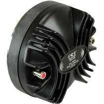 Driver 1 Prv Audio De280