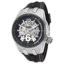 Reloj Elini Barokas 20026-01-bb Es Genesis Prime Automatic