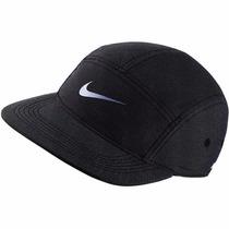 Gorra Nike Logo Dri-fit 100% Original Y Nuevo- Ztr