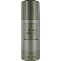 Perfume Kate Moss Vintage Por Kate Moss Spray Desodorante 5