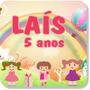 Boneca De Pano Painel Lona Festa Infantil Com Ilhóis Lindo