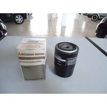 Filtro Comb Diesel Pajero L200 2.5 2.8 3.2 Original Cd130022