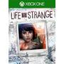 Life Is Strange ( Xbox One Digital )