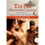 Livro - Tui Ná Massagem Chinesa - Tratado De Medicina<br><strong class='ch-price reputation-tooltip-price'>R$ 45<sup>19</sup></strong>