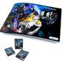 Transformers Album Mas 50 Sobres Nuevo Sellado<br><strong class='ch-price reputation-tooltip-price'>$ 3.000</strong>
