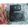 Blackberry Bold 6 Para Reparar Remate